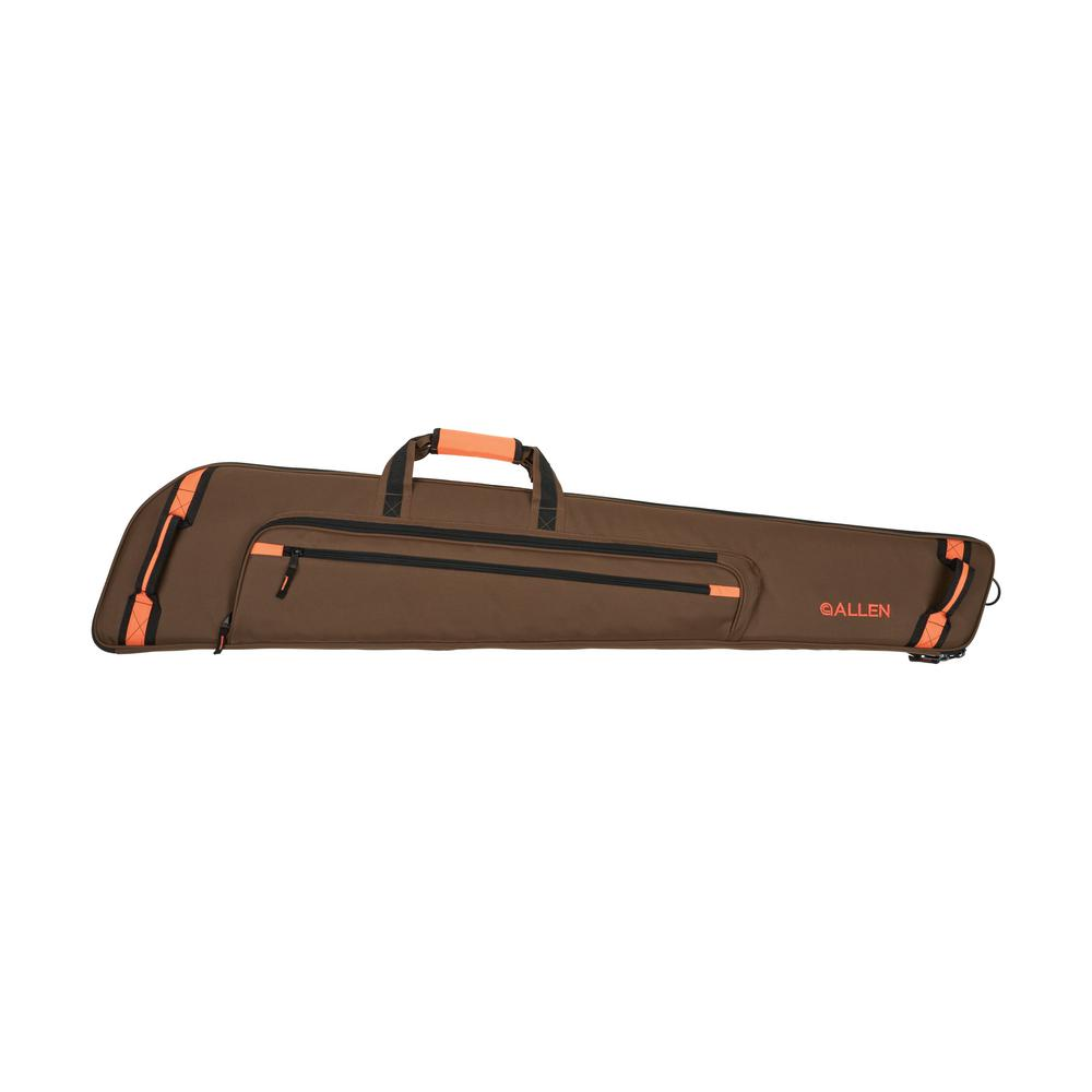 48 in. Creede Rifle Case