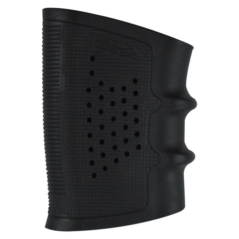 Grip Glove Fits Ruger SR9, SR40, Full Size Handguns