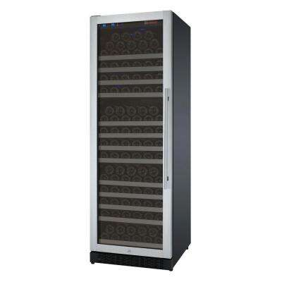 FlexCount Series 177-Bottle Single Zone Convertible Wine Cellar