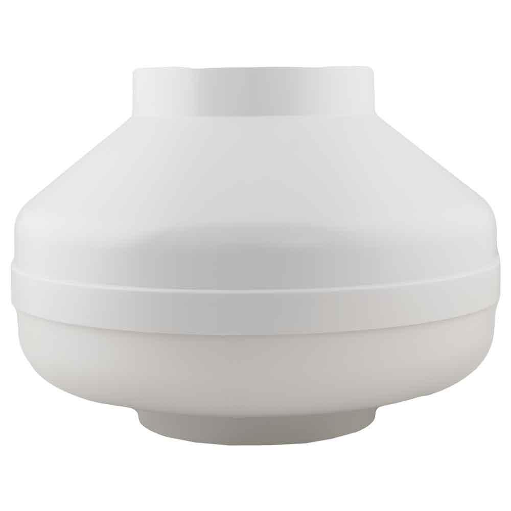 RP260c Radon Fan