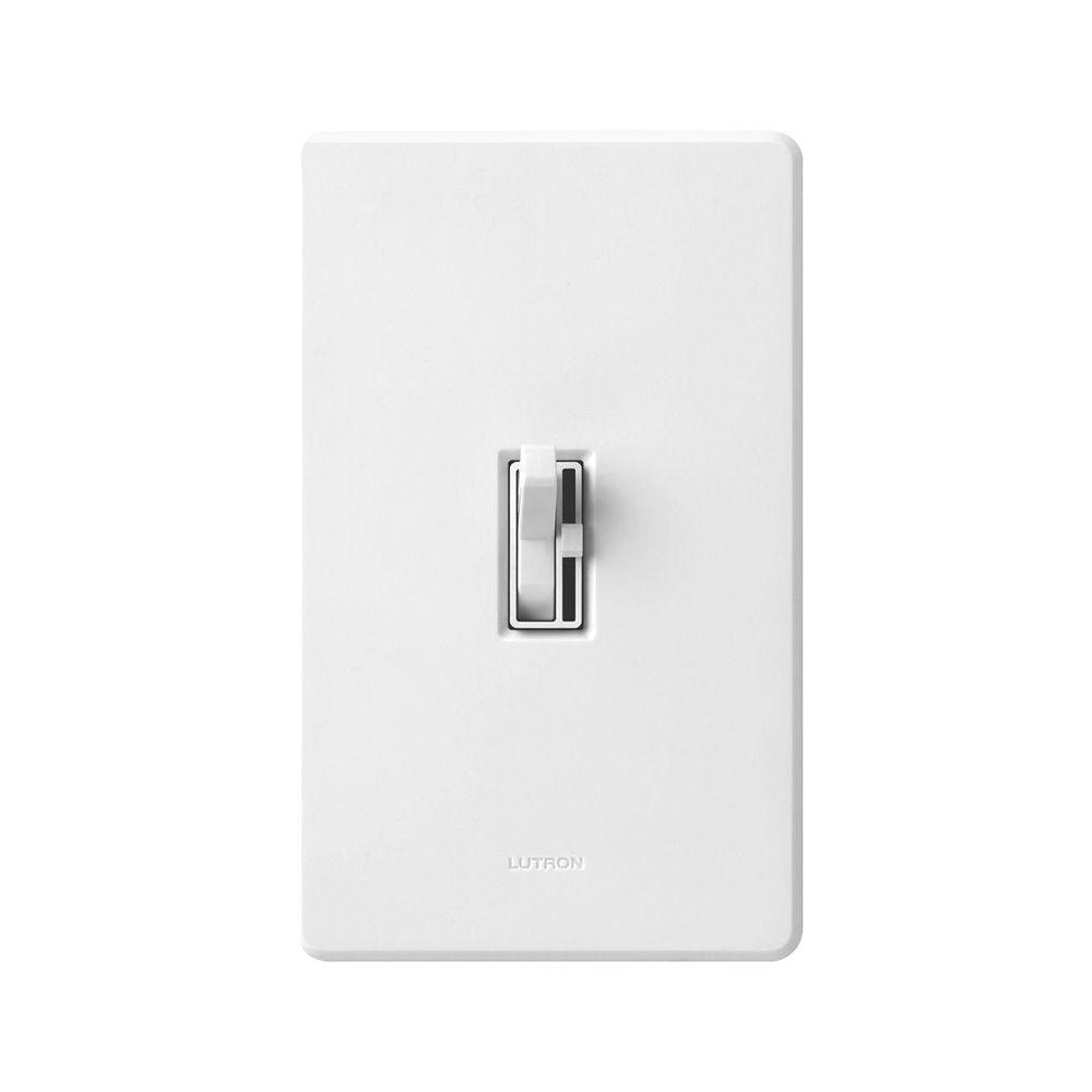 Lutron Dimmer Wiring Scl 153ph Wh Modern Design Of Diagram 1000w Toggle Switch Lgcl 153p 24 Images A Light Fan