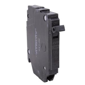 Q-Line 30 Amp 1/2 in. Single-Pole Circuit Breaker