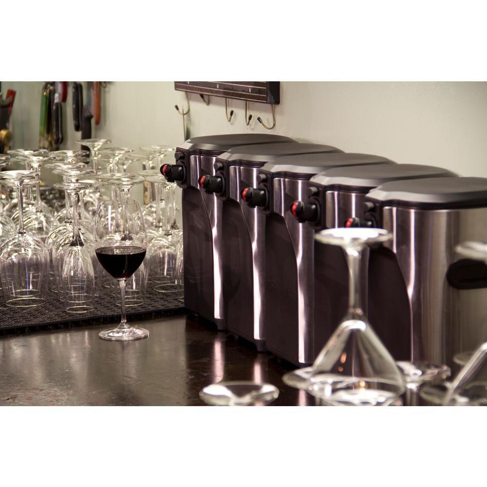 Premium Box Wine Dispenser