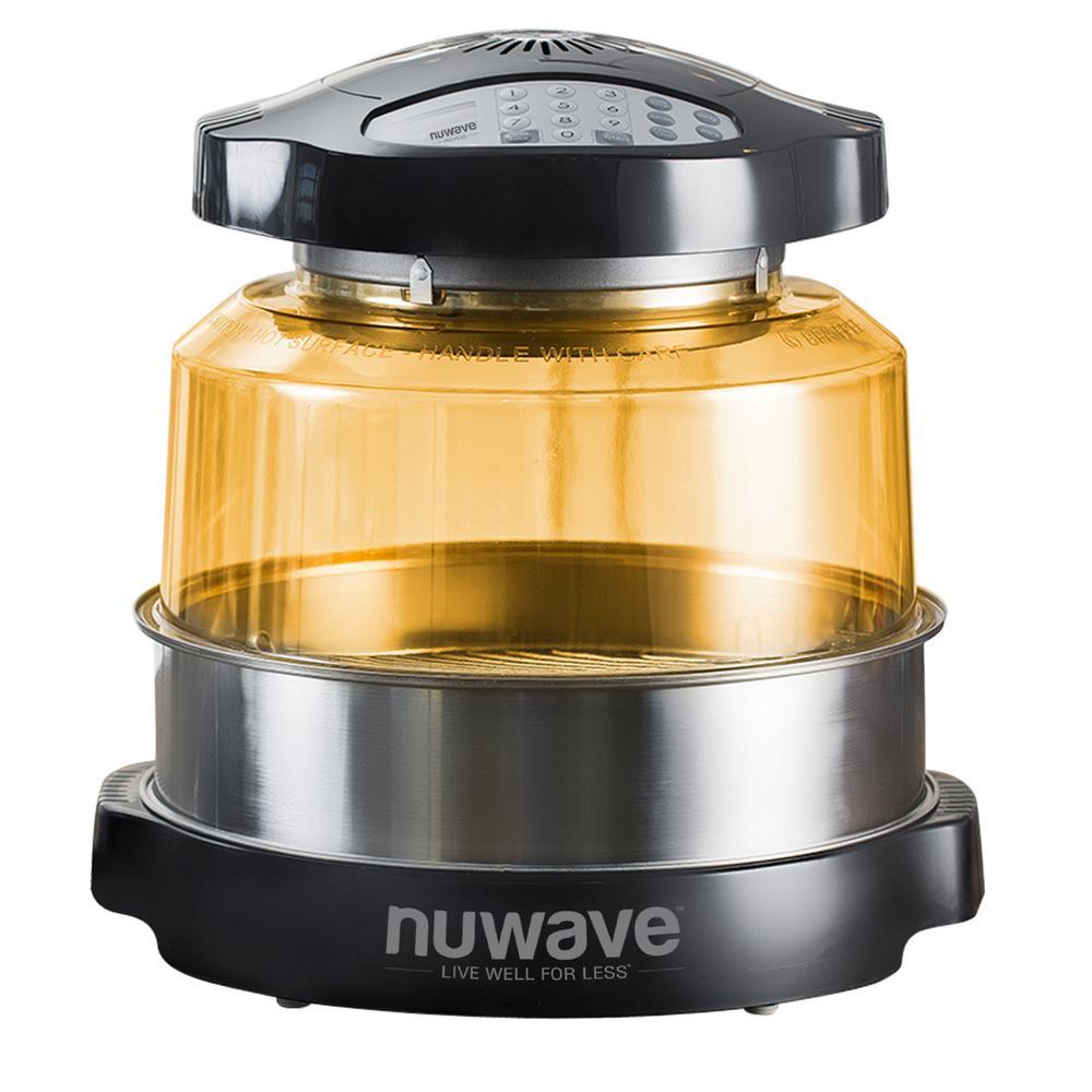 Nuwave cooktop black friday deals