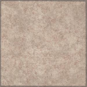 Armstrong Rockton Cream Beige 12 In X 12 In Residential