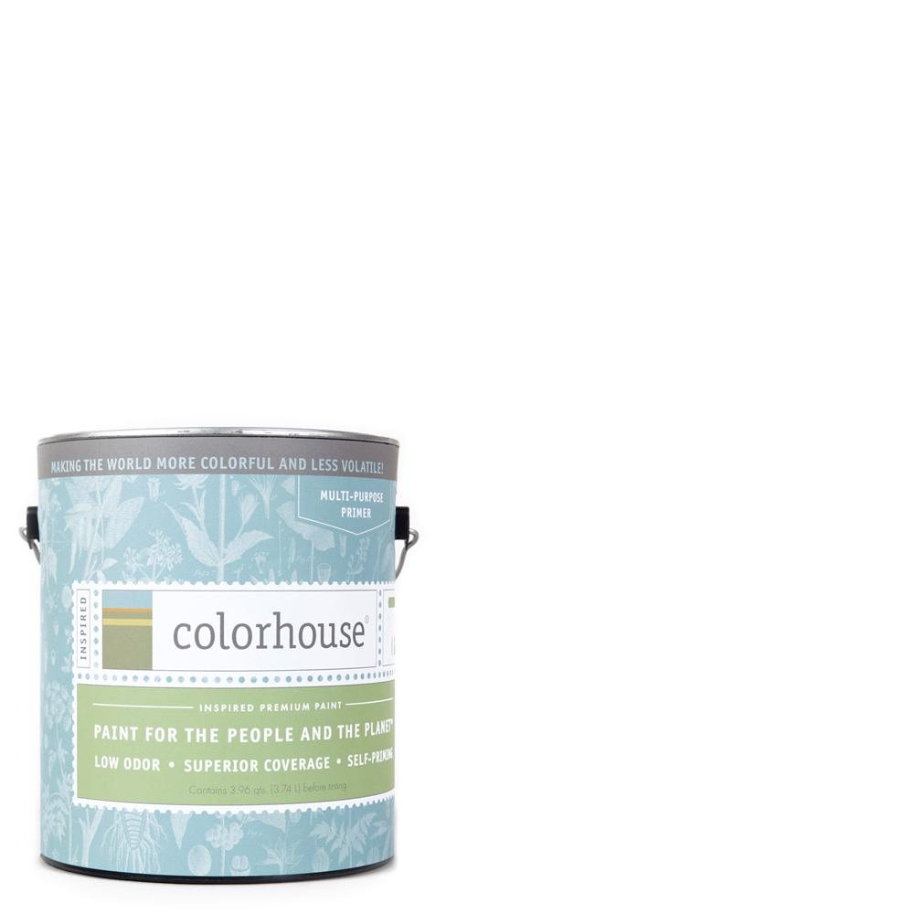 Colorhouse 1 gal. Interior Multi-Purpose Primer