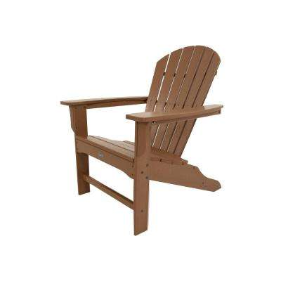 Cape Cod Tree House Patio Adirondack Chair