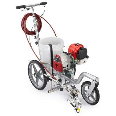 PowrLiner 550 Paint Sprayer