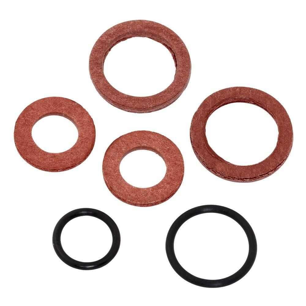 Hose Seal Kit