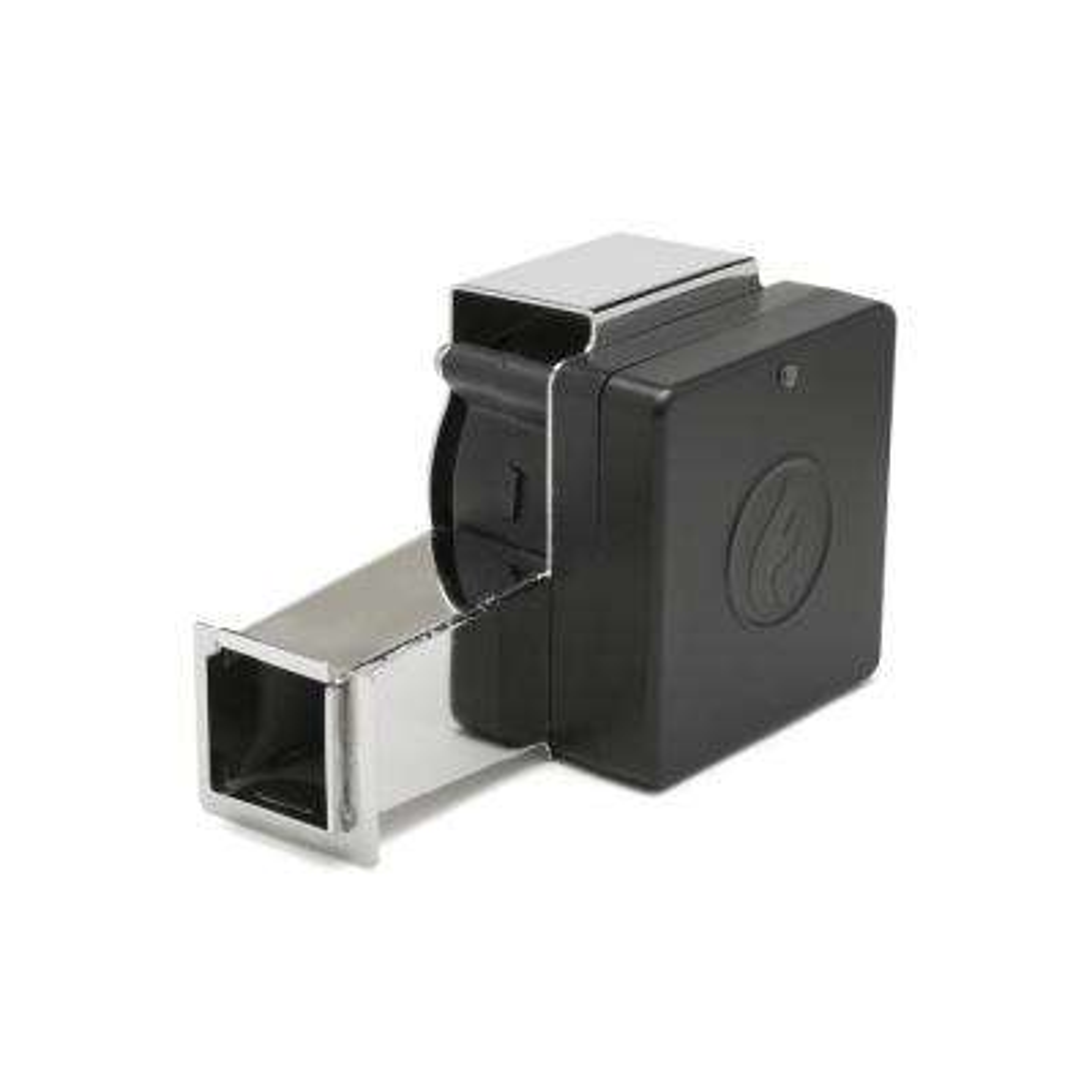 400 Kamado Vision Wi-Fi Smoker Controller