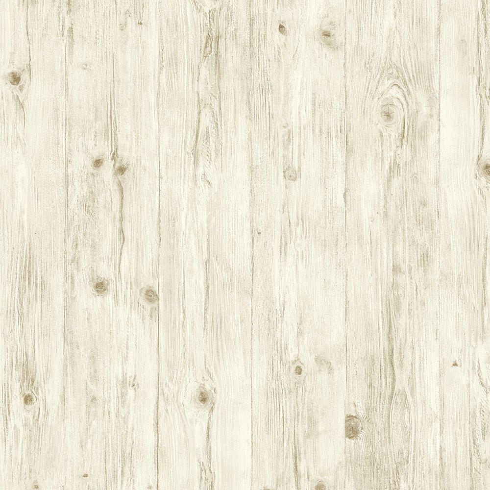 Norwall Woodgrain Wallpaper Ll36206 The Home Depot