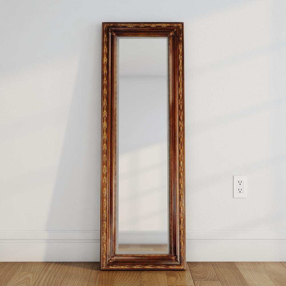 Titan Lighting Glenroy Mirror