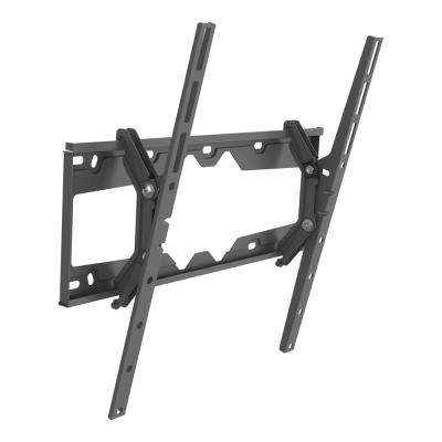 Barkan Tilt Flat/Curved Panel TV Wall Mount for 29 in. to 65 in. Screens up to 99 lbs.