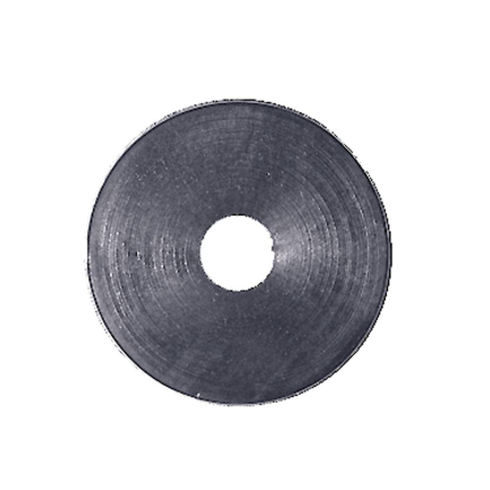 DANCO 25/32 in. O.D. Flat Faucet Washers (10-Pack)-88578 - The Home ...