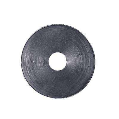 25/32 in. Flat Faucet Washers (10-Pack)
