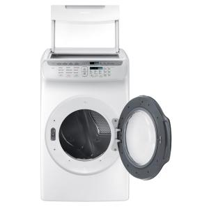 Washers and Dryers On Sale from $698.00