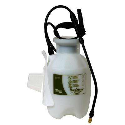 1 Gal. SureSpray Select Sprayer