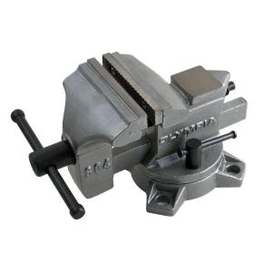 Click here to buy OLYMPIA 4 inch Bench Vise by OLYMPIA.
