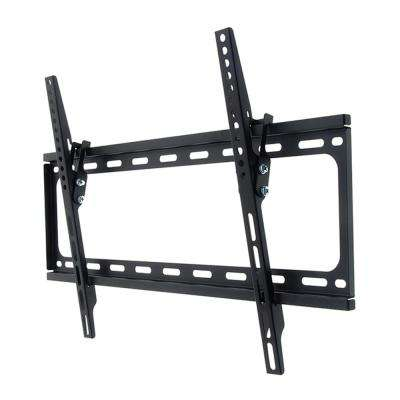 Tilting Low Profile TV Mount Wall Mount for 32 in. - 65 in. Flat Panel TVs