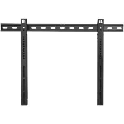 40 in. - 65 in. Fixed Flat Panel TV Mount