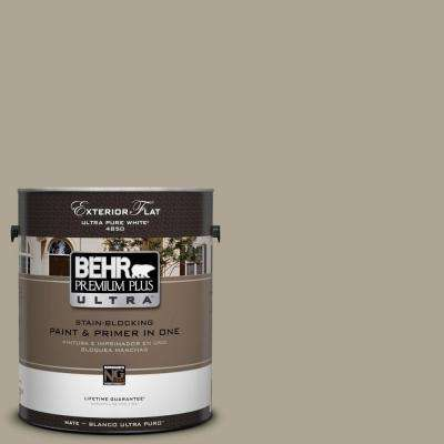the home depot rebate on behr paint with N 5yc1vz1z0q3muz1z0uou6 on C7uypOJlFsDicwo5 furthermore Homedepot   How To Submit A Rebate At Home Depot Paint Rebate Center furthermore The Home Depot Canada Paint Coupons Receive Up To 25 With Online Rebate When You Purchase Behr Cil Or Ralph Lauren Paint together with B0m86stb Home Depot Paint Coupons likewise Behr Paint Mail In Rebate Get Up To 20 Back.