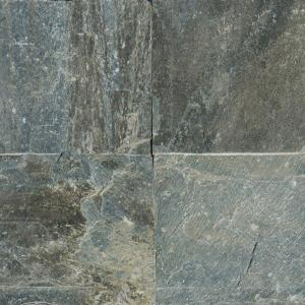 Honed Quartzite Floor And Wall Tile