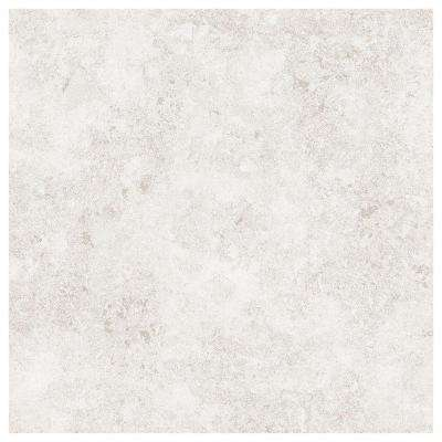 Chamber Cliff Sterling 18 in. x 18 in. Glazed Ceramic Floor and Wall Tile (339.2 sq. ft. / pallet)