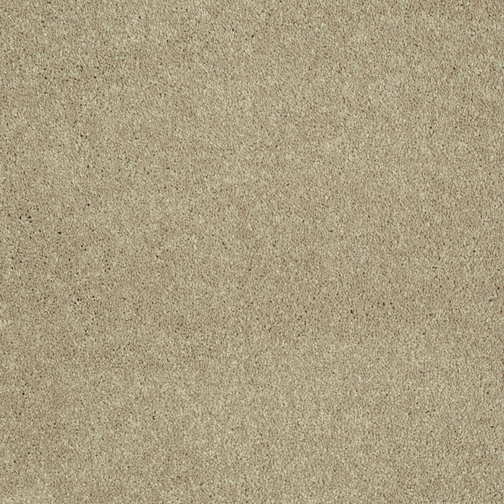 Carpet Sample - Slingshot II - In Color Hope Chest 8 in. x 8 in.