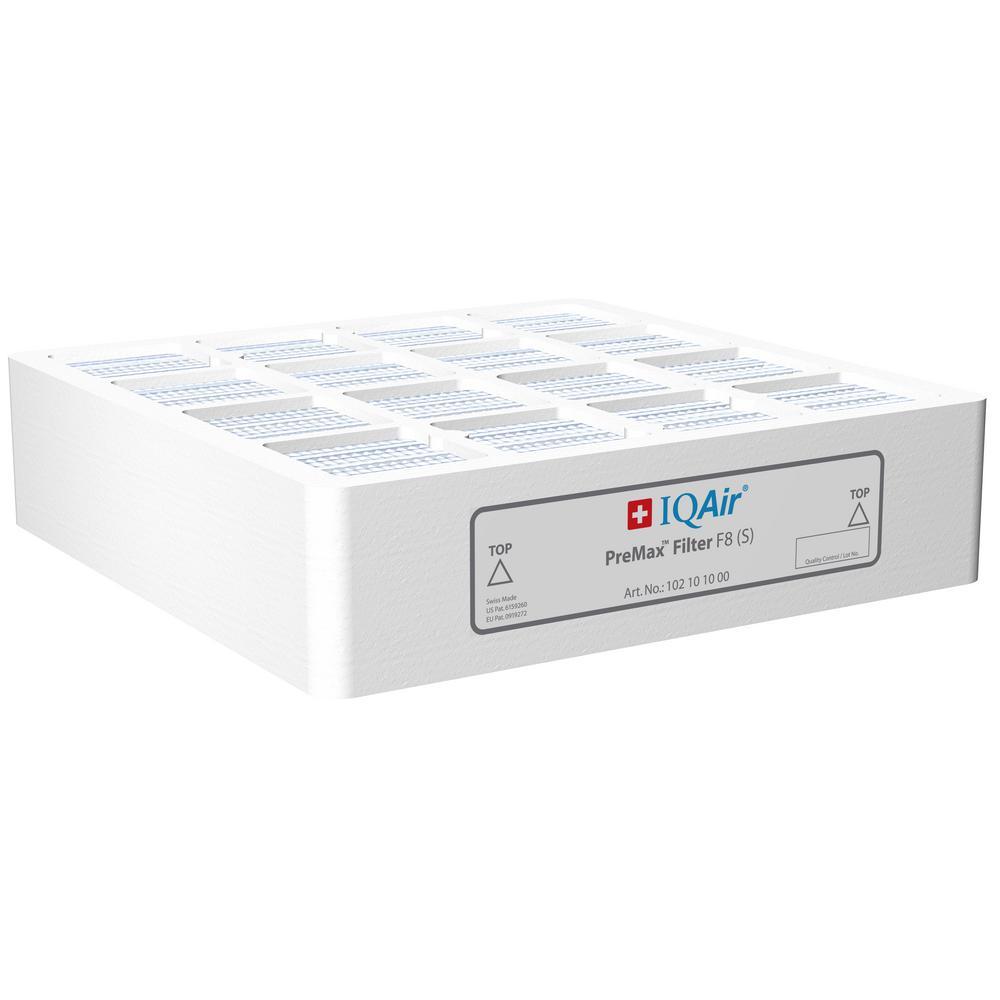 HealthPro Series PreMax Pre Filter