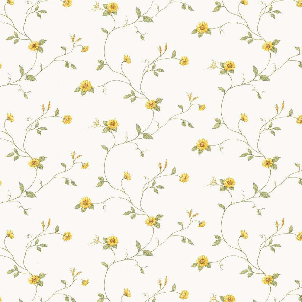 Aesthetic Simplistic Minimalist Aesthetic Flower Wallpaper Largest Wallpaper Portal