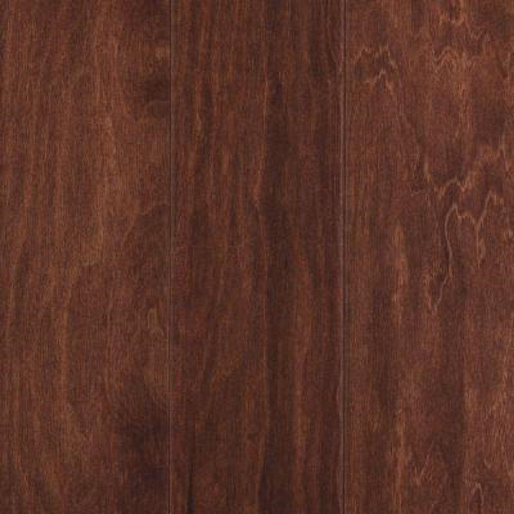 dark hardwood floor sample. Contemporary Dark Take Home Sample  Foster Valley Terrace Brown Engineered Hardwood Flooring  5 In X And Dark Floor Depot