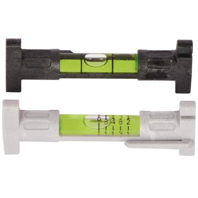 3 in. Structo-Cast Line Level Set
