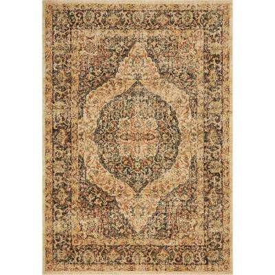 Special Buys 8 X 11 Area Rugs Rugs The Home Depot