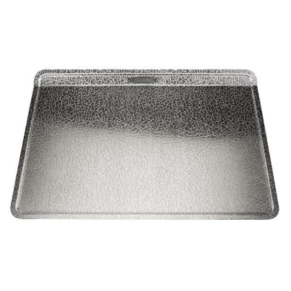 10 in. x 14 in. Biscuit Sheet, Original Non-Stick Pebble Pattern