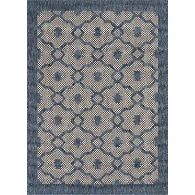 5 X 7 Waterproof Outdoor Rugs