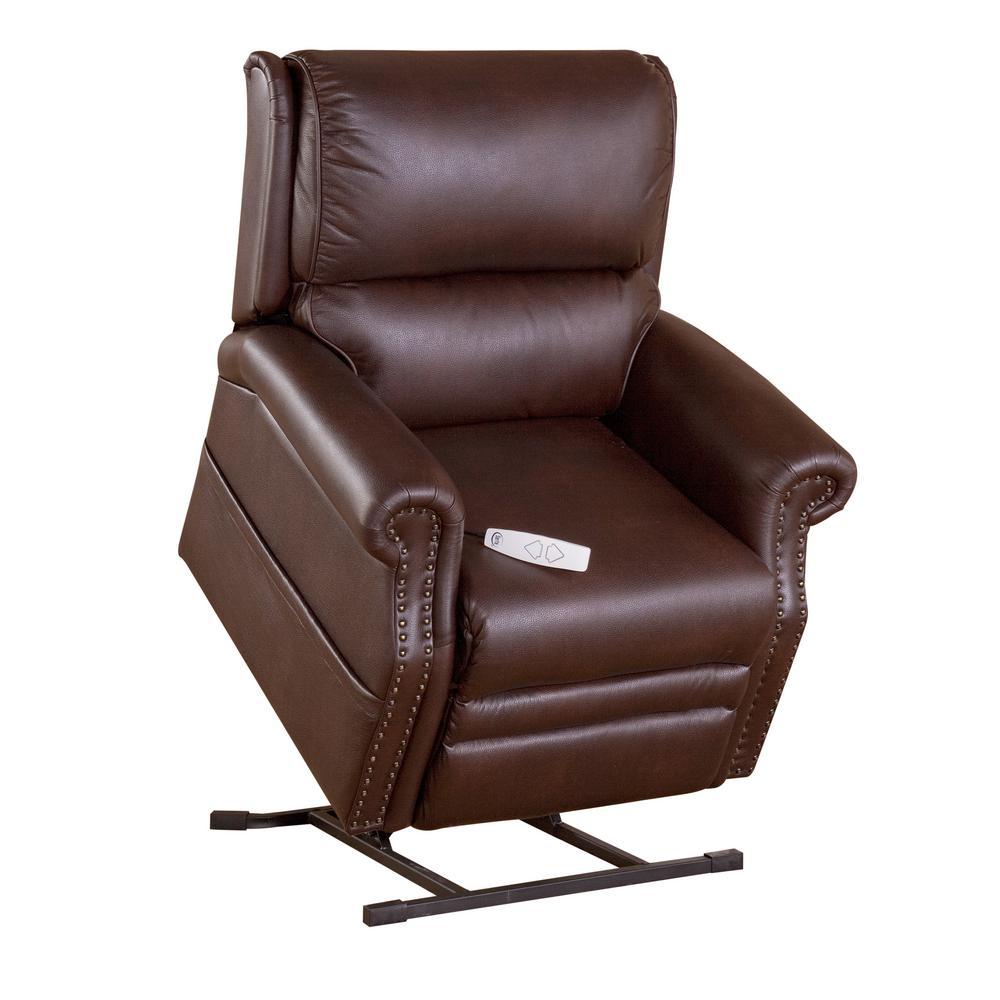 Viva Coco Recliner Sherwood Chairs