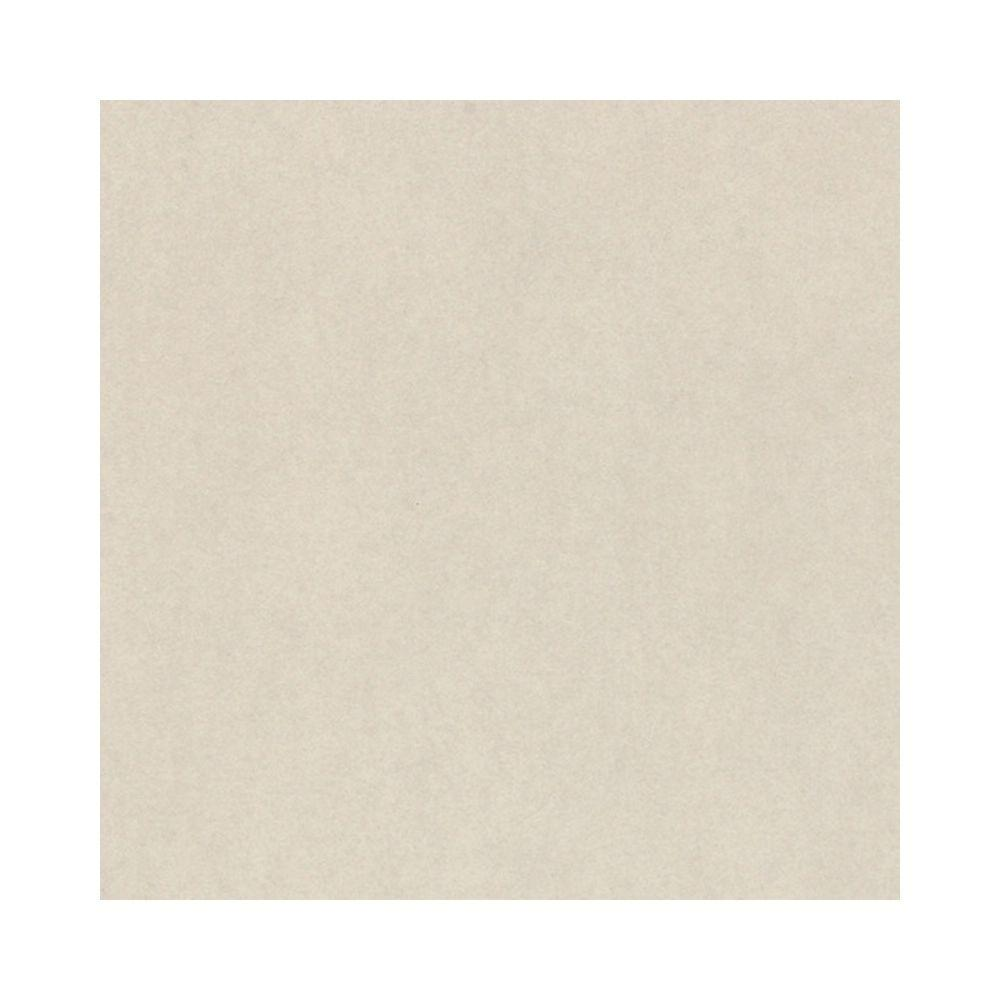 Plaza Nova White Image 12 in. x 12 in. Porcelain Floor