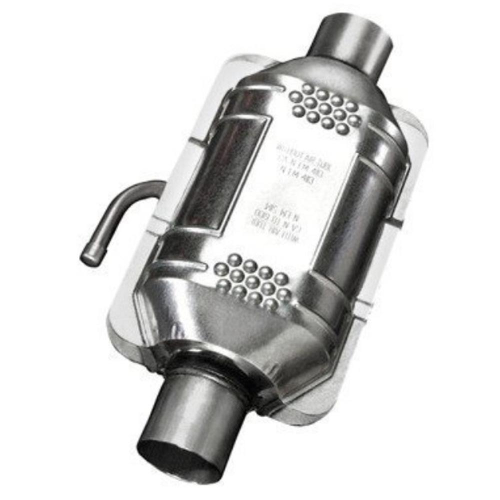 Eastern Catalytic Universal Catalytic Converter