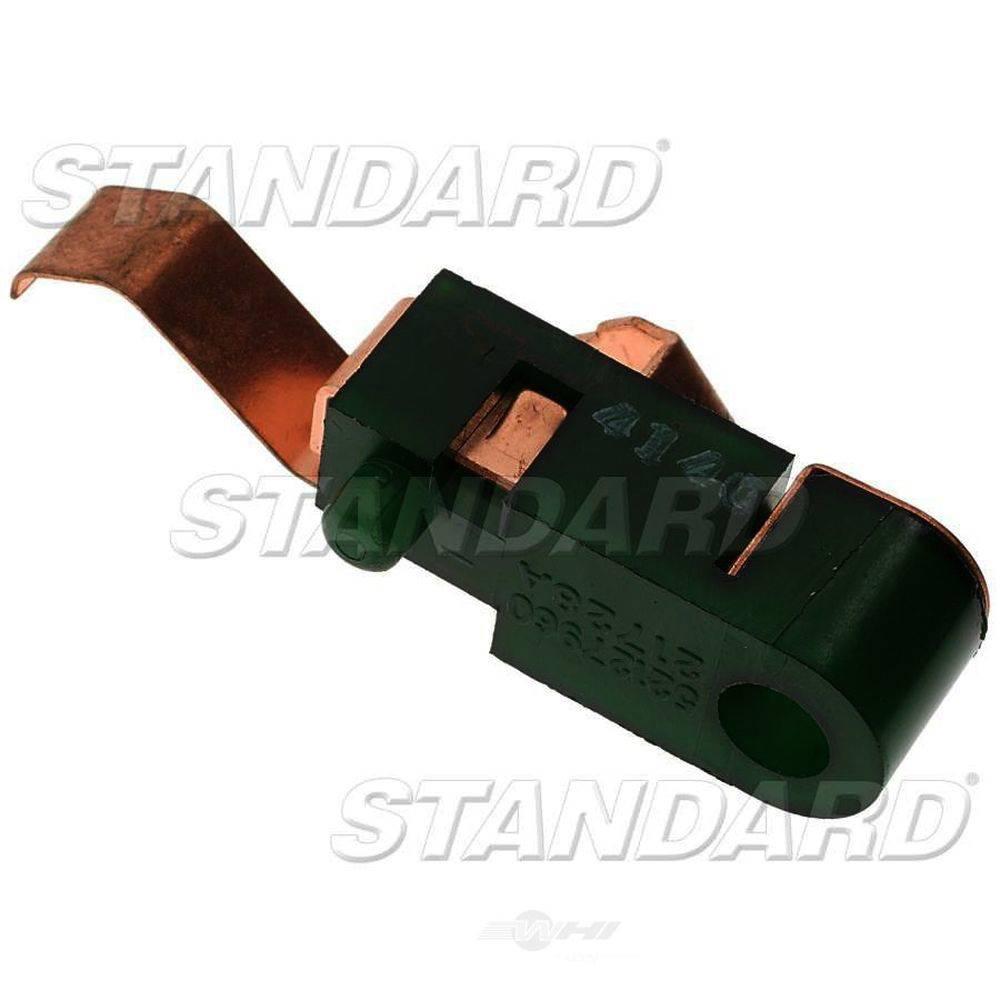 Parking Brake Switch Standard DS-1244