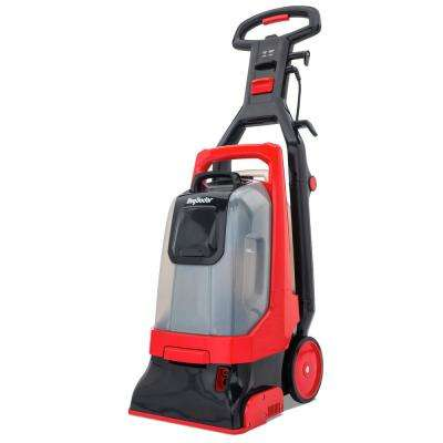 Pro Deep Durable Professional Grade Upright Carpet Cleaner