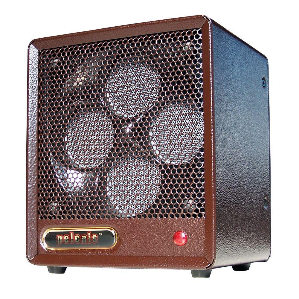 Pelonis Classic Ceramic Heater-DISCONTINUED