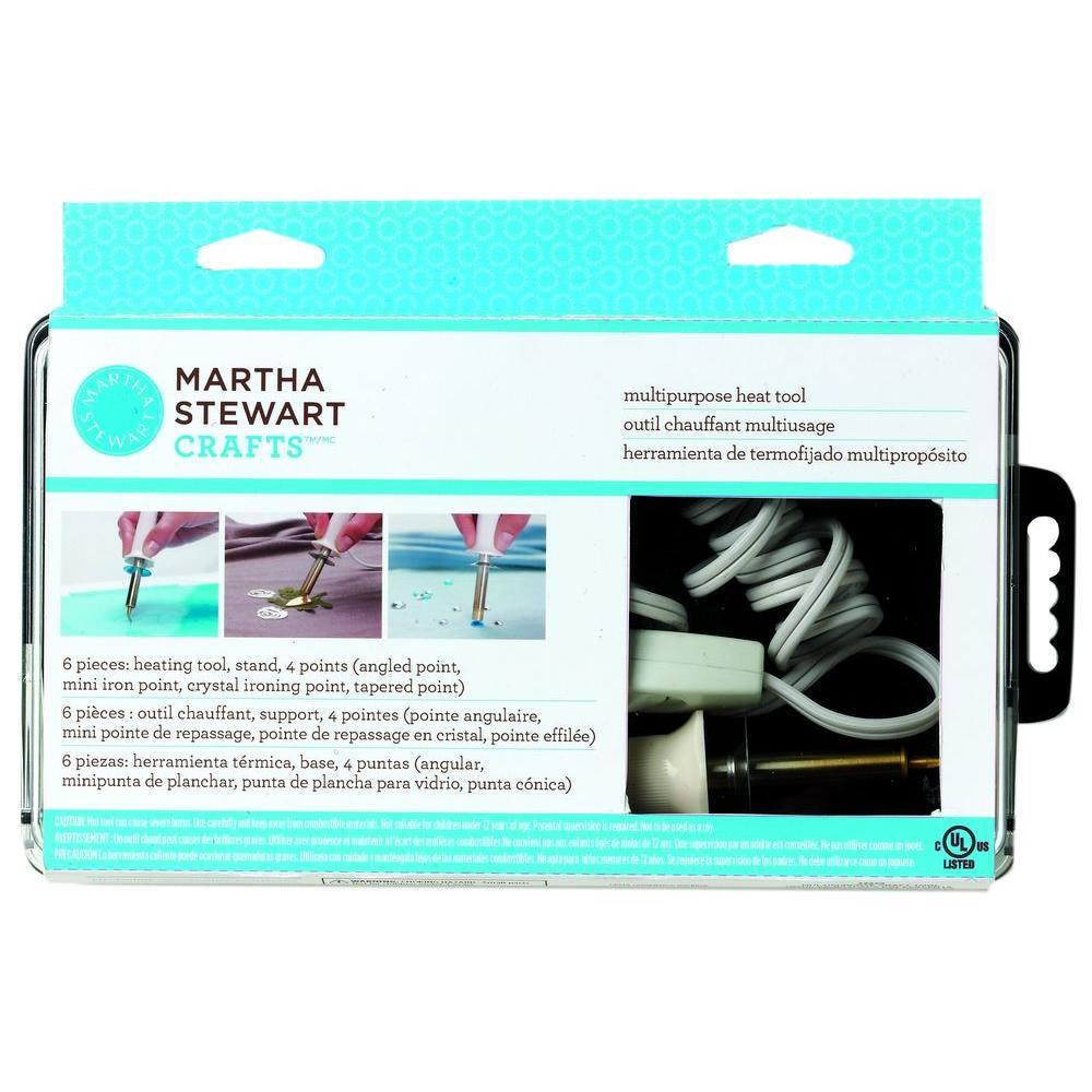 Martha Stewart Crafts Electric Cutting Tool