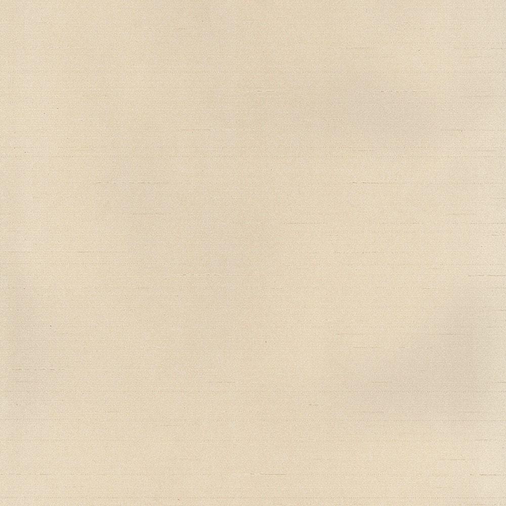 Norwall Horizontal Silk Wallpaper SK34715