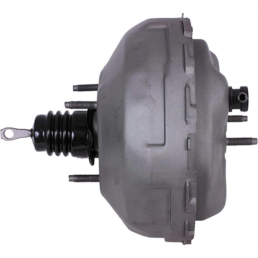 Cardone Reman Power Brake Booster