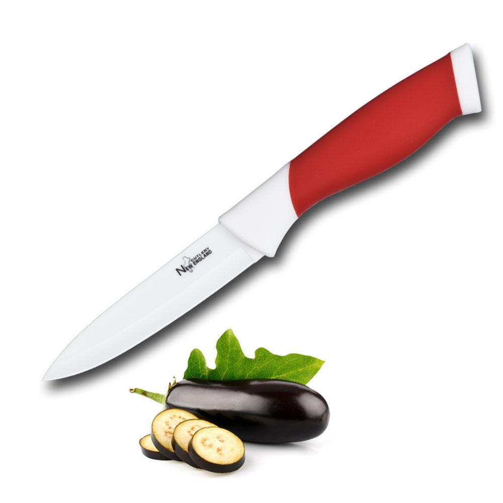 4 in. Ceramic Utility Knife