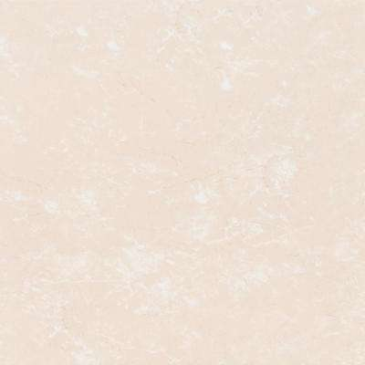 Delray Beige AC 18 in. x 18 in. Porcelain Floor and Wall Tile (13.13 sq. ft. / case)