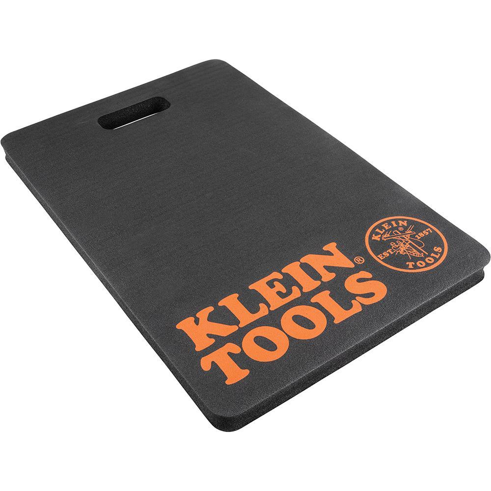 Tradesman Pro Standard Kneeling Pad