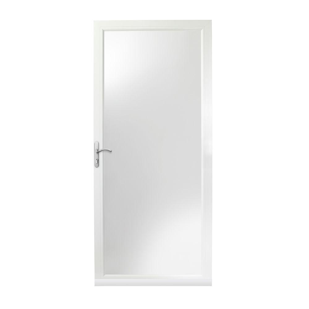 anderson nickel with door l interchangeable hardware c ward and black andersen fullview screen storm doors hpr