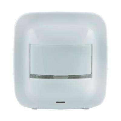 Z-Wave Plus Portable Smart Motion Sensor