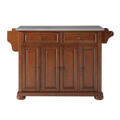 Kitchen Islands Carts Islands Utility Tables The Home Depot
